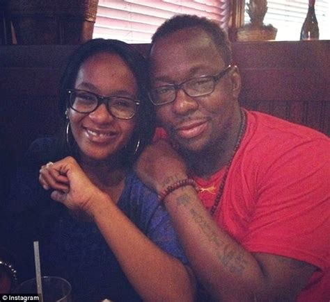 bobbi kristina brown and bobby browns relationship whitney houston s mother cissy and brothers to inherit
