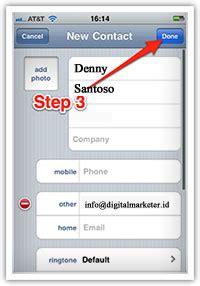 bagaimana cara menggunakan ask fm tracker bagaimana bagaimana cara menggunakan whitelist digitalmarketer id