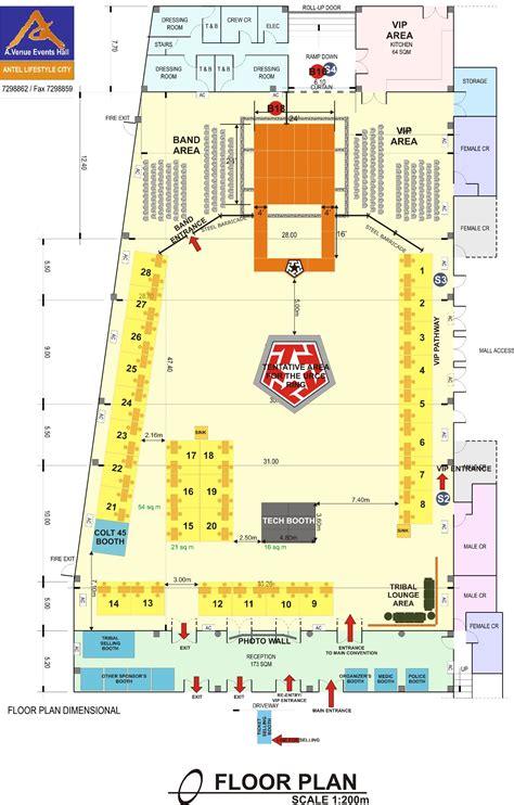 festival city floor plan 100 festival city floor plan doki doki the manchester japanese festival u2022 view topic