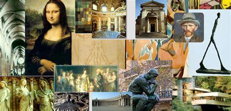 preguntas de historia del arte algargos arte e historia el nuevo examen de evau de