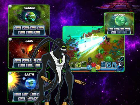 ben 10 omniverse wrath of psychobos gameplay 2 iphones and applications wrath of psychobos ben