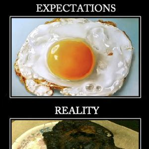 Bad Cooking Memes - bad cooking memes image memes at relatably com