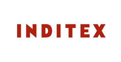 Kaos Keren New Pro Logo inditex