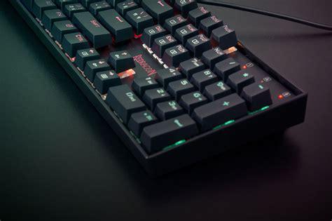 Kylin Gaming Mousepad Chroma 2 gaming gear