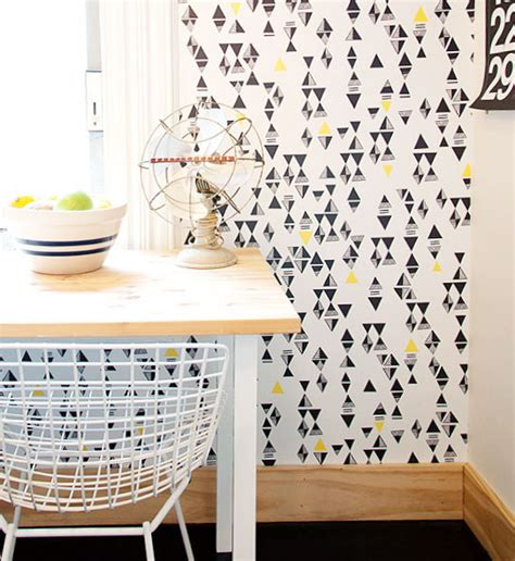 temporary wallpaper tiles 10 removable wallpaper tiles inspirations homeideasblog com