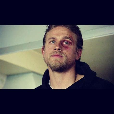 best cing ax 17 best images about jax tara soa s king on