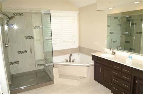 small bathroom remodel tub to shower bathroom design ideas