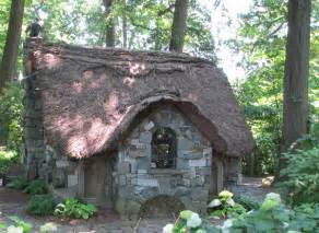 seeing winterthur in summer homestead gardens inc