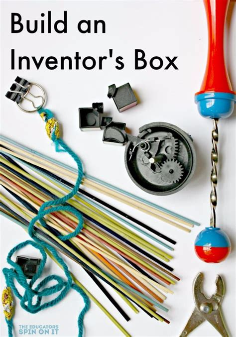 cool diy projects   budding genius