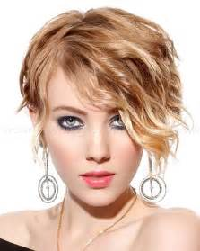 hair styles for 9 year with wavy hair short wavy hairstyles wavy hairstyle for short hair