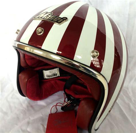 open motocross helmet aliexpress com buy motocross helmets masei ruby vintage