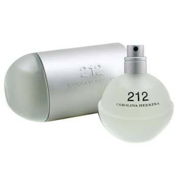 212 Carolina Herrera Nyc Tester Original Parfum 101 bandar parfum original murah carolina herrera 212