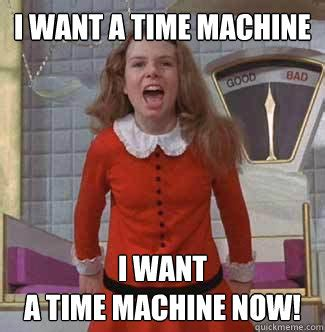 Hot Tub Time Machine Meme - time machine meme memes