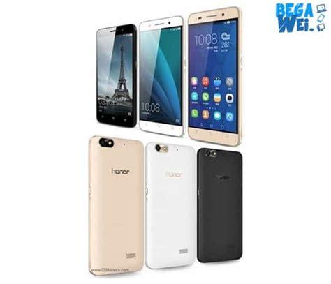 Hp Huawei Seri Honor harga huawei honor 4c dan spesifikasi begawei