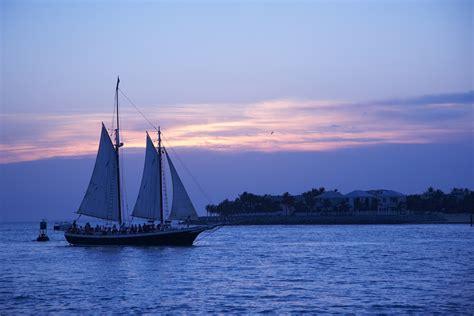 lake lanier sailboat rental lake lanier charter sailboat sunset cruise lake lanier