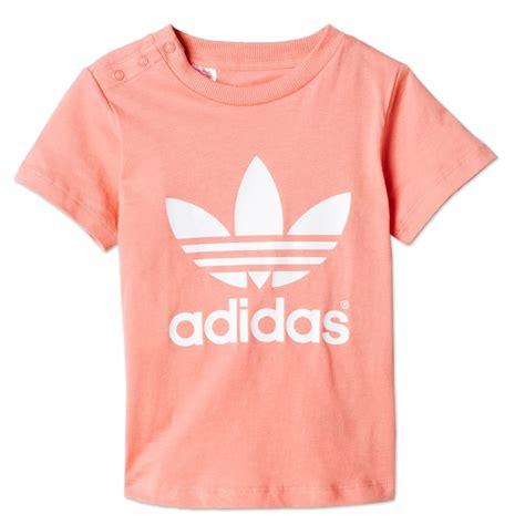 Tshirt Nike Before Pople adidas t shirt pink l d c co uk
