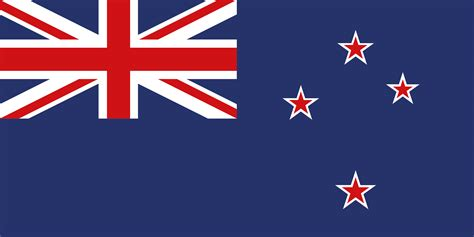 new zealand preliminary result of the second referendum on the new zealand flag electoral commission