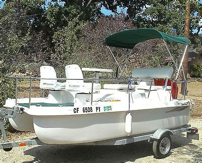 electric boats for sale california pontoon boats for sale in tehachapi california