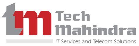 tech mahindra testing file tech mahindra logo svg wikimedia commons
