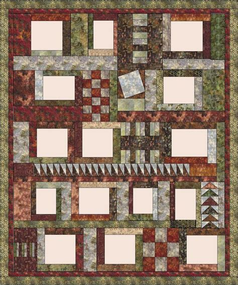 29 best images about eq7 on quilt designs