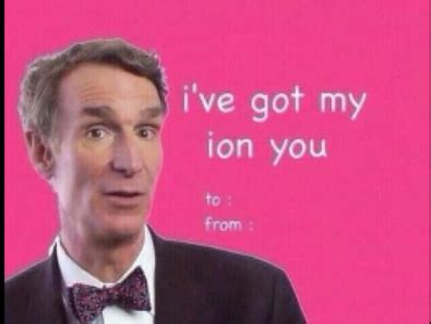 high school musical valentines day cards high school musical