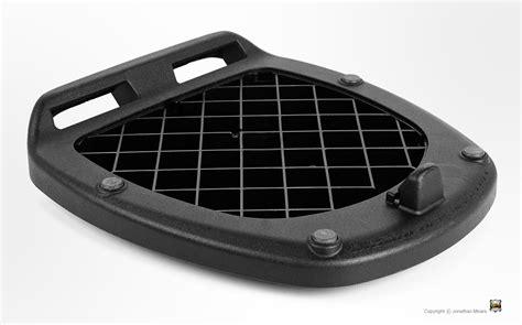 jual baseplate box motor ori givi monolock non connector mp60n set baut hartbox