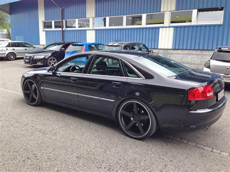 Audi Performance Wheels by High Performance Wheels For Audi Giovanna Luxury Wheels