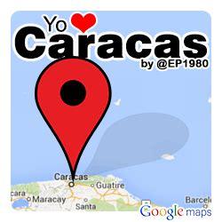 imagenes bbm venezuela gifs animados bbm febrero 2014