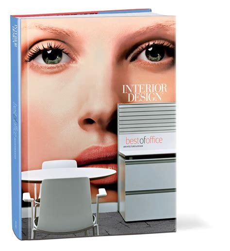 best interior design books interior design books
