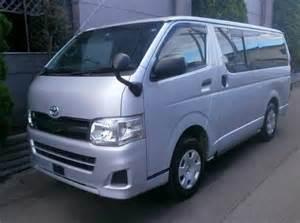 Used Cars For Sale In Nagoya Japan Diesel Japan Cars Something Jp Sale Is Eassier