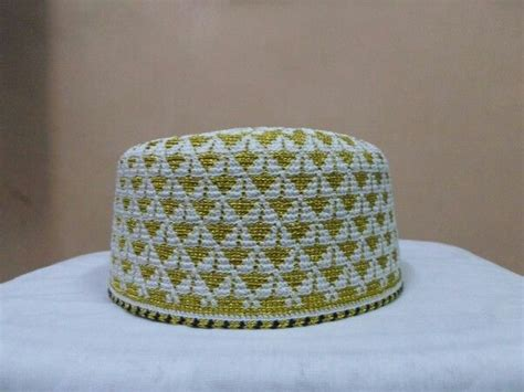 design topi occasional topi design dawoodi bohra wedding