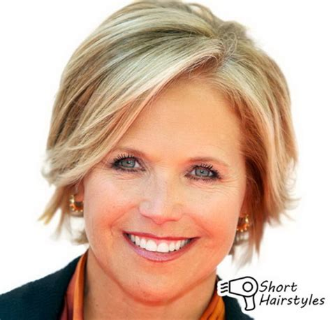 edgy short haircuts for 50 yearold women hairstyles for women 50 years old