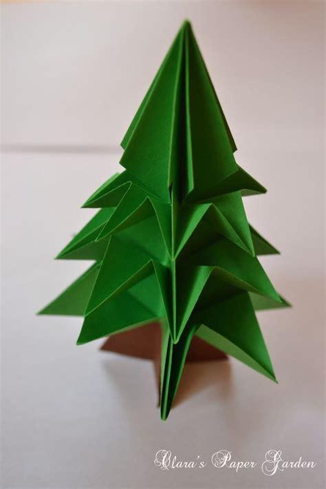 Origami Tree Tutorial - m 225 s de 1000 im 225 genes sobre free origami en