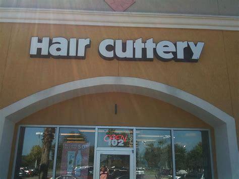 hair cuttery photo thanks to hair cuttery office