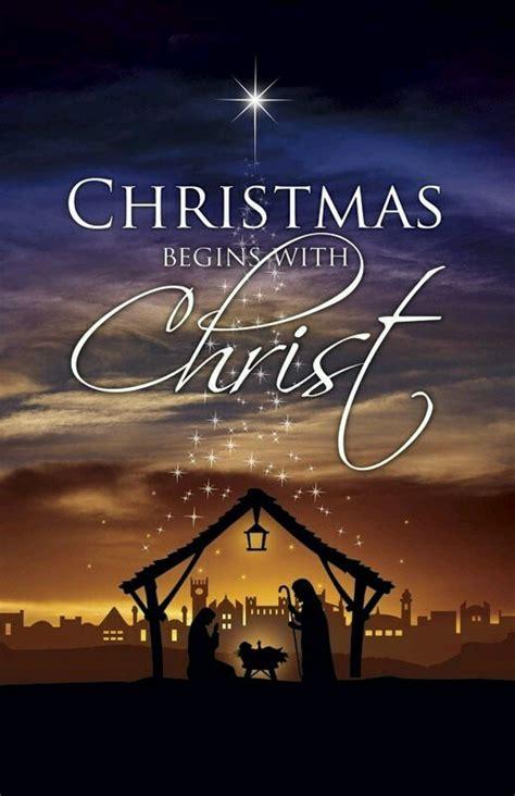Jesus Christmas Meme - 25 tips to prepare spiritually for christmas disciples