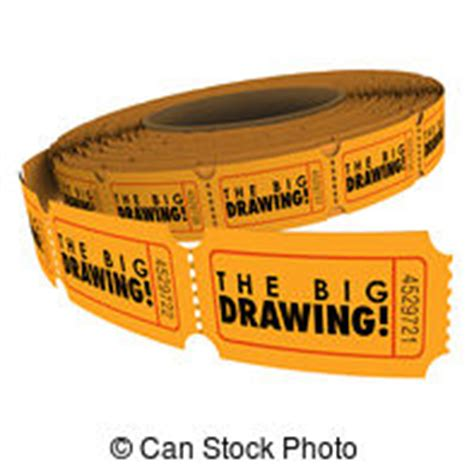 Art Van Sweepstakes - sweepstakes clip art en stock illustraties zoek onder 204 sweepstakes beschikbare eps