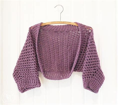 free knitting patterns shawl with sleeves 1000 images about crochet body wraps shawls and ponchos