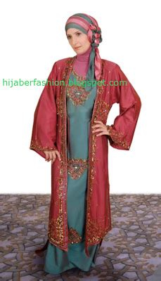 video tutorial jilbab pesta modern cara pakai hijab jilbab tutorial jilbab pesta modern