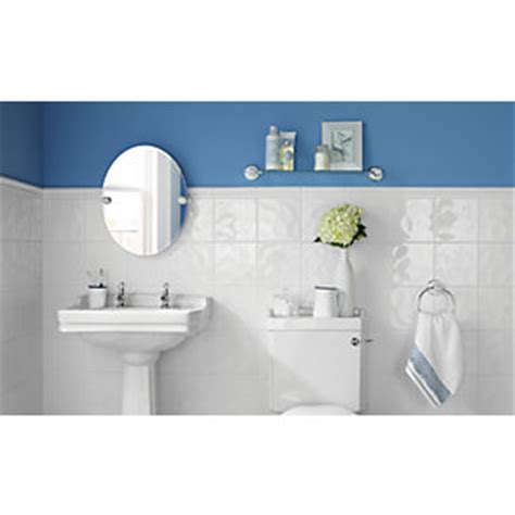 wickes bathroom sale wickes kitchen wall tiles sale deals and cheapest prices