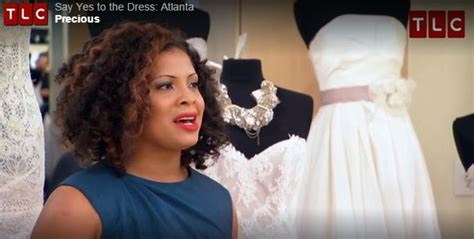 transgender female on yes to the dress say yes to the dress is to feature its first transgender