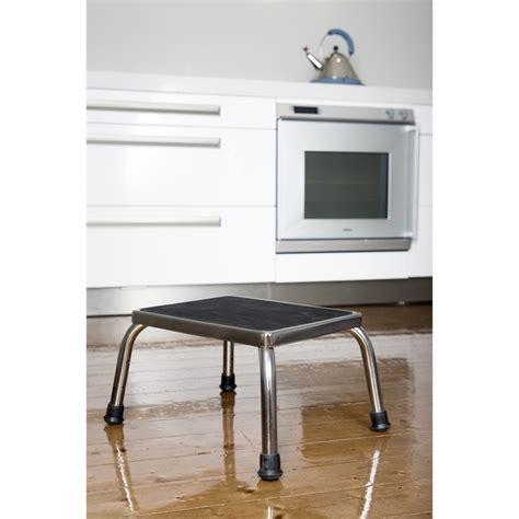 one step stool bunnings award eziliving safety stool bunnings warehouse