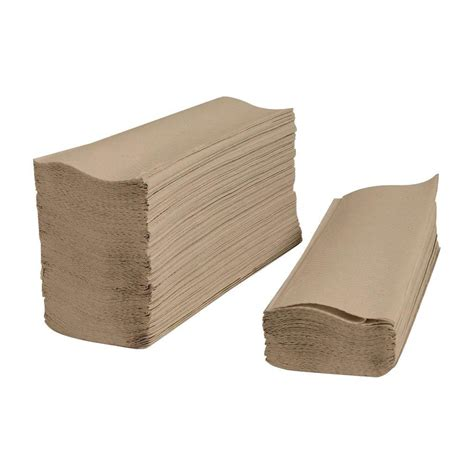 Folding Paper Towels - special buy 9 4 in x 13 25 in multi fold towels 4000