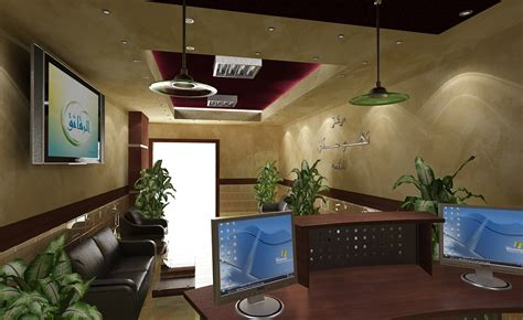 home construction and decoration major for construction and decoration techno scan