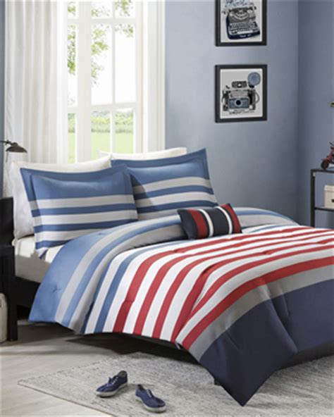 boy quilt set bedding bedding boys comforters quilts bedding sets