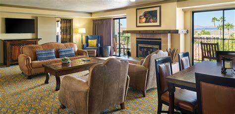 one bedroom luxury suite one bedroom luxury suite kmr luxury kosher vacations