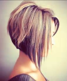 Short layered hairstyles for girls and women popular haircuts