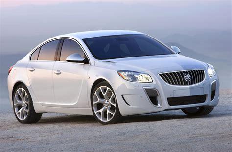 buick regal gs 2012 reviews car