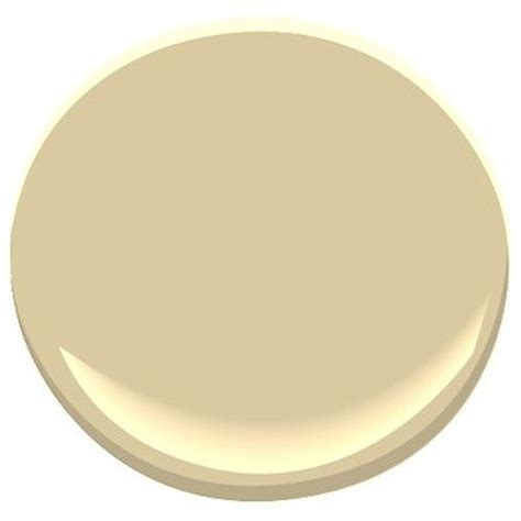 paint colors yellow undertones benjamin straw hat cc 290 beige with yellow