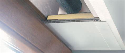 rolladenkasten innen verdecken leo kunststoffprofile 174 leo kunststoffprofile