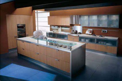 New Kitchens For Sale Consejos Para Reemplazar Las Alacenas De La Cocina